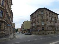 7213230-The_Town_Centre_Swidnica.jpg