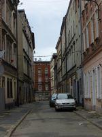 7213231-The_Town_Centre_Swidnica.jpg