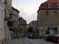 7213232-The_Town_Centre_Swidnica.jpg