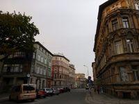 7213235-The_Town_Centre_Swidnica.jpg