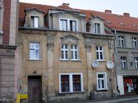 7213236-The_Town_Centre_Swidnica.jpg