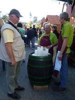 723655974918261-_the_juice_i.._Gernsbach.jpg
