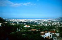 7295436-Palermo_Sicilia.jpg