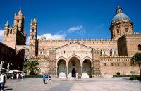 7295437-Palermo_Sicilia.jpg