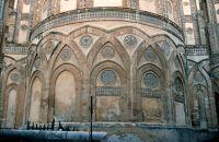 7295439-Norman_architecture_Sicilia.jpg