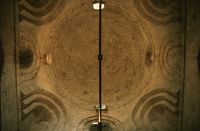 7295441-Norman_architecture_Sicilia.jpg