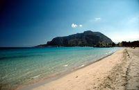 7295489-Mondello_Sicilia.jpg