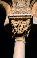 7295495-Monreale_Sicilia.jpg