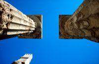 7295537-Selinunte_Sicilia.jpg