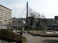 729990484777234-Square_of_23.._Pforzheim.jpg