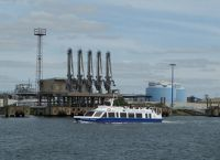 733237154579506-Ferry_to_Poe..our_Wismar.jpg