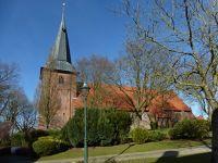 7355102-Church_In_Luedingworth.jpg