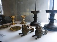 7373175-Medieval_church_treasures_Stade.jpg