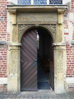7485291-Protestant_Chapel_of_St_John_Muenster.jpg