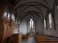 7485292-Protestant_Chapel_of_St_John_Muenster.jpg