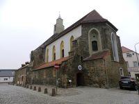 7504354-Former_Augustine_Church_Dzierzoniow.jpg