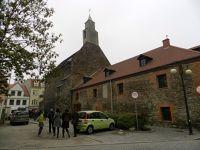 7504355-Former_Augustine_Church_Dzierzoniow.jpg