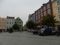 7504360-Houses_in_Rynek_Dzierzoniow.jpg