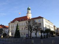 7542021-Town_hall_Olesnica.jpg