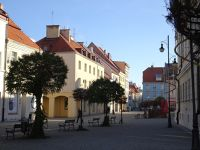 7542025-Rynek_and_Town_Hall_Olesnica.jpg