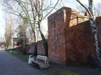 7542041-Town_Walls_and_Gate_Tower_Olesnica.jpg