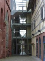 7544606-Melanchthonhaus.jpg