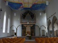 7544614-Stiftskirche_Interior.jpg