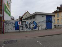 7544621-The_H2O_Graffiti.jpg
