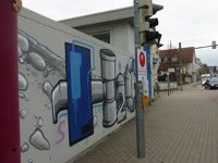7544622-The_H2O_Graffiti.jpg