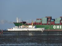 756250426792911-A_Collection..s_Cuxhaven.jpg