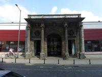 759166177177331-Palais_Hatzf..it_Wroclaw.jpg