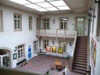 760781514938348-Schloss_Fleh.._Flehingen.jpg
