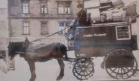 7613167-Postal_service_of_the_1900s_Pirmasens.jpg