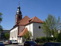 7613175-Johanneskirche_Pirmasens.jpg