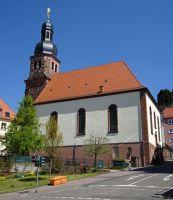 7613178-Lutherkirche_Pirmasens.jpg