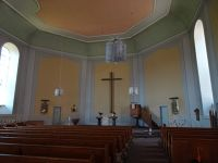 7613185-Lutherkirche_Interior_Pirmasens.jpg