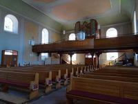 7613186-Lutherkirche_Interior_Pirmasens.jpg