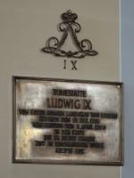 7613188-Burial_place_of_Ludwig_IX_Pirmasens.jpg