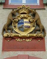 762768684938347-Schloss_Fleh.._Flehingen.jpg
