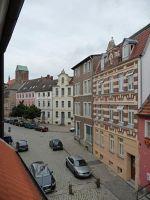 765809454579627-Spiegelberg_..oom_Wismar.jpg