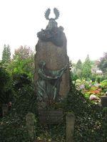 766073044587149-Zentralfried..y_Muenster.jpg