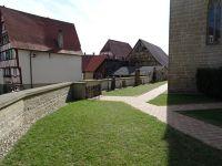 7693771-Church_The_Old_Cemetery.jpg