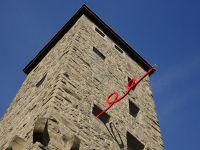 7693794-Pfeifferturm.jpg