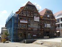 7693860-2011_Eppingen.jpg