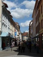 769802145105083-Shopping_in_.._der_Pfalz.jpg