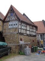 7703810-Old_Houses_and_Impressions.jpg