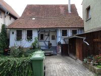 7703814-Old_Houses_and_Impressions.jpg