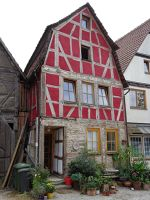 7703816-Old_Houses_and_Impressions.jpg