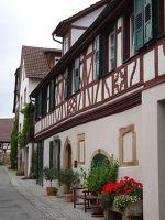 7703855-Untere_Strasse_Knittlingen.jpg