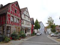 7703856-Seestrasse_Knittlingen.jpg